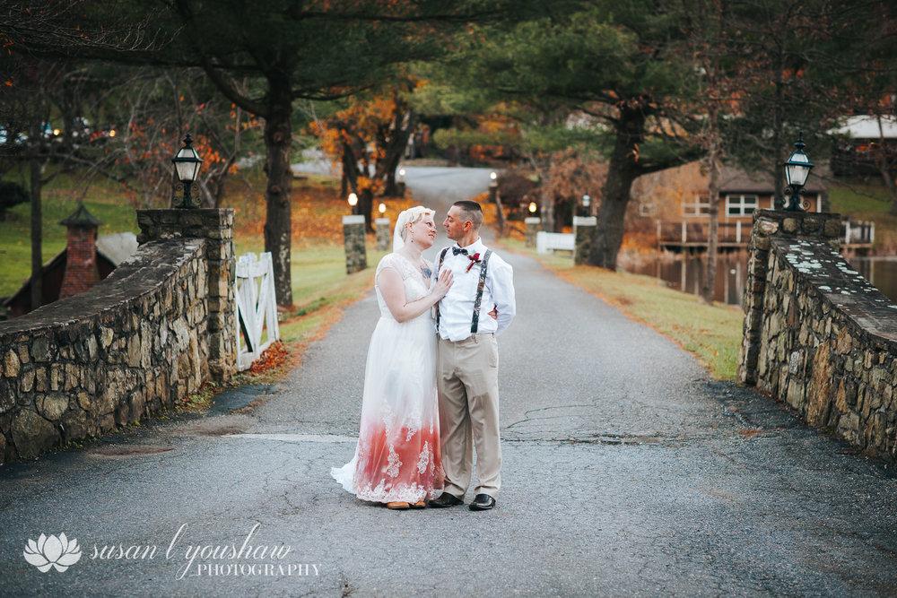 BLOG Rachael and Keith 11-10-2018 SLY Photography LLC-119.jpg