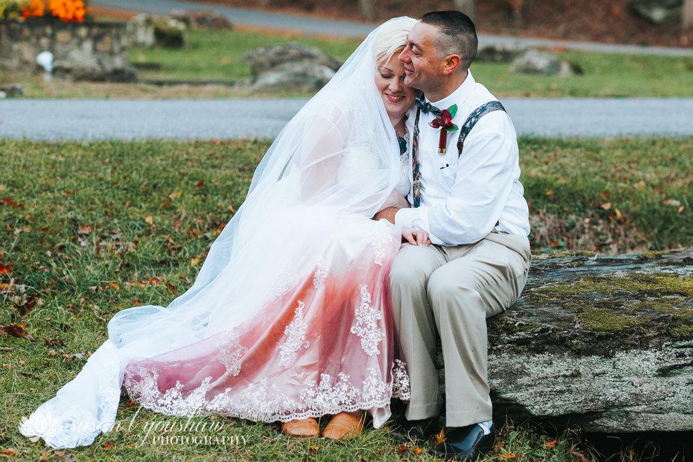 BLOG Rachael and Keith 11-10-2018 SLY Photography LLC-120.jpg