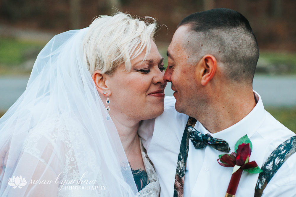 BLOG Rachael and Keith 11-10-2018 SLY Photography LLC-121.jpg
