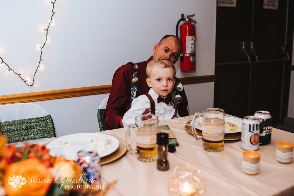 BLOG Rachael and Keith 11-10-2018 SLY Photography LLC-129.jpg