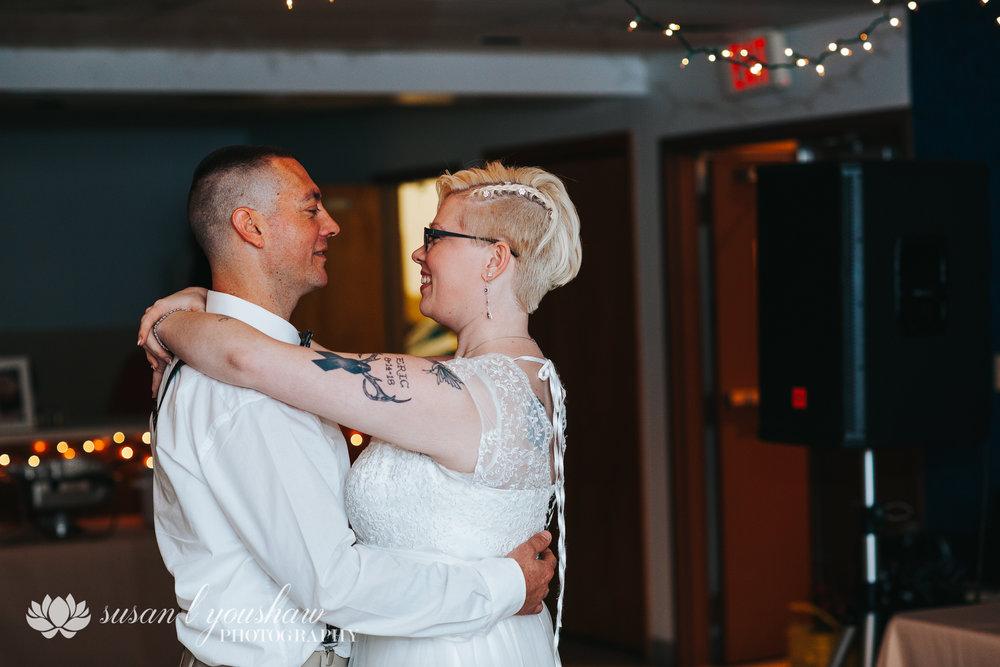 BLOG Rachael and Keith 11-10-2018 SLY Photography LLC-132.jpg