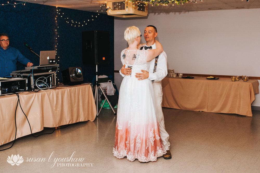 BLOG Rachael and Keith 11-10-2018 SLY Photography LLC-135.jpg