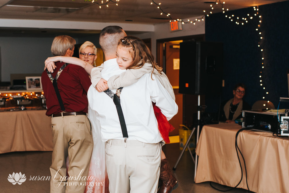 BLOG Rachael and Keith 11-10-2018 SLY Photography LLC-140.jpg