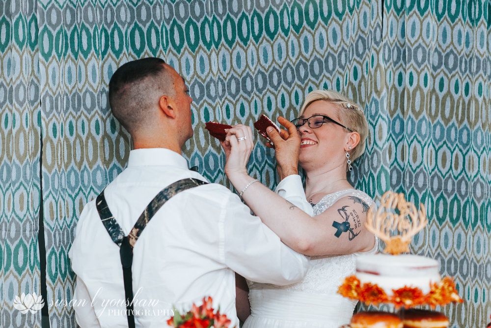 BLOG Rachael and Keith 11-10-2018 SLY Photography LLC-143.jpg
