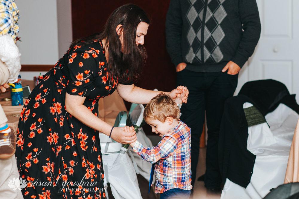 BLOG Rachael and Keith 11-10-2018 SLY Photography LLC-147.jpg