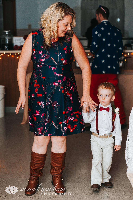 BLOG Rachael and Keith 11-10-2018 SLY Photography LLC-160.jpg