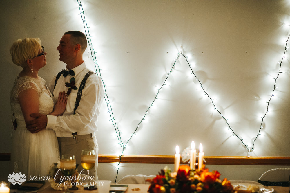 BLOG Rachael and Keith 11-10-2018 SLY Photography LLC-165.jpg