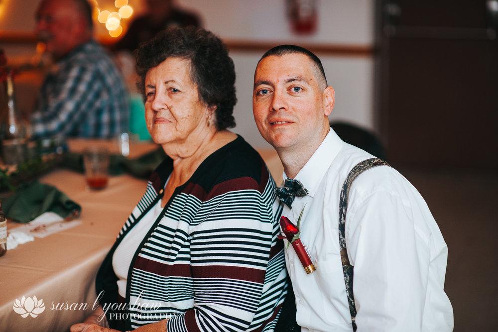 BLOG Rachael and Keith 11-10-2018 SLY Photography LLC-169.jpg