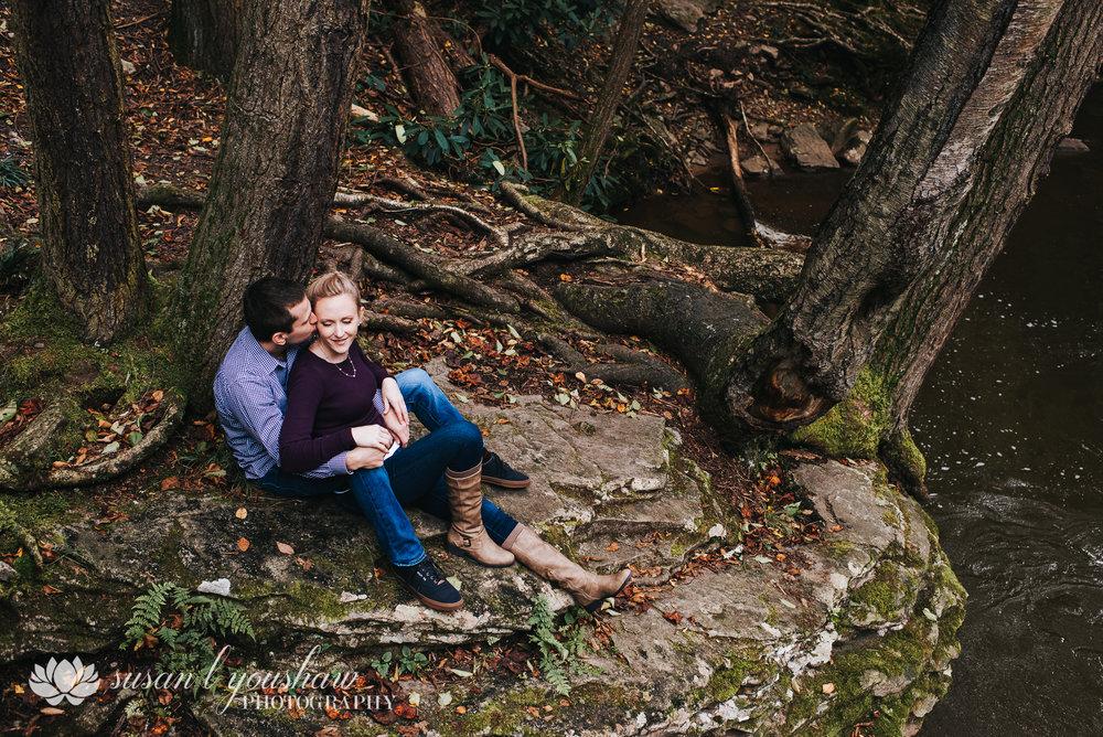 BLOG Rachel and Ryan SLY Photography LLC-1.jpg