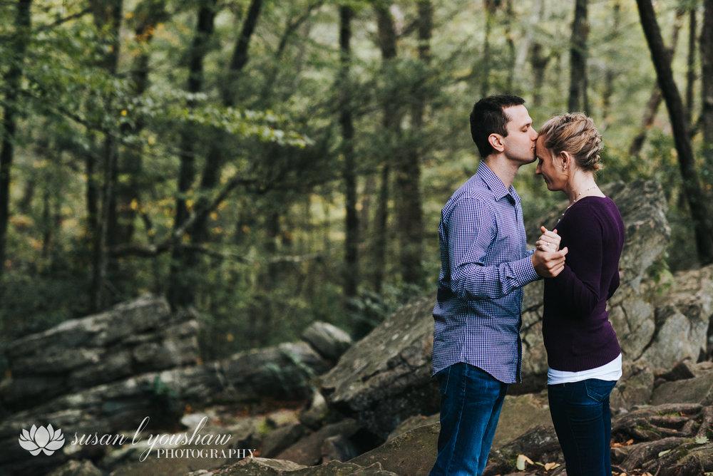 BLOG Rachel and Ryan SLY Photography LLC-6.jpg