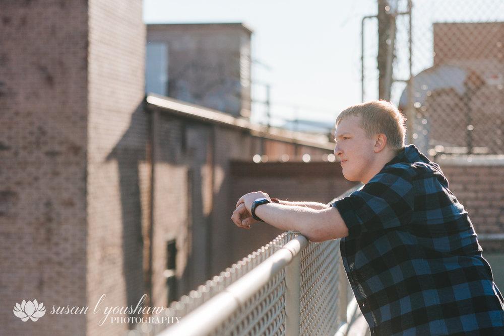 BLOG Tyler Dilling 10-18-2018 SLY Photography LLC-6.jpg