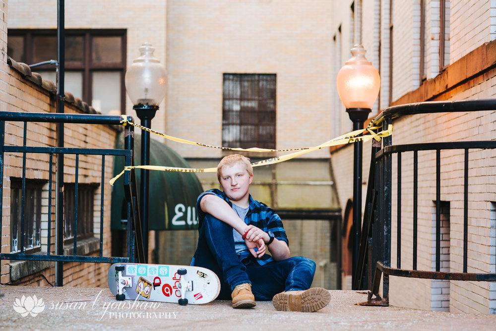 BLOG Tyler Dilling 10-18-2018 SLY Photography LLC-8.jpg