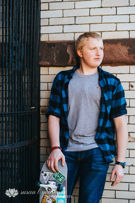 BLOG Tyler Dilling 10-18-2018 SLY Photography LLC-7.jpg
