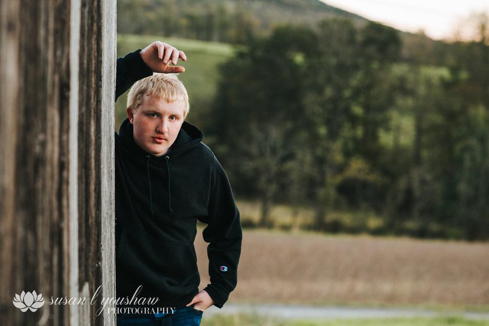 BLOG Tyler Dilling 10-18-2018 SLY Photography LLC-18.jpg