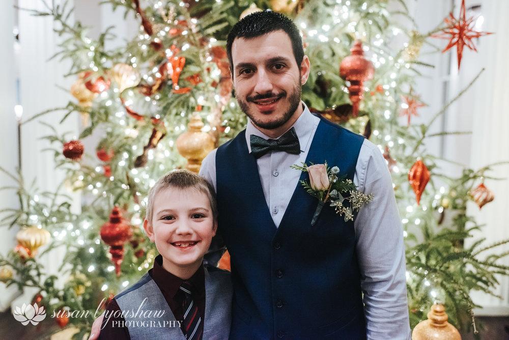 BLOG Aarika and Mitchell Neaffer 12-12-2018 SLY Photography LLC-19.jpg