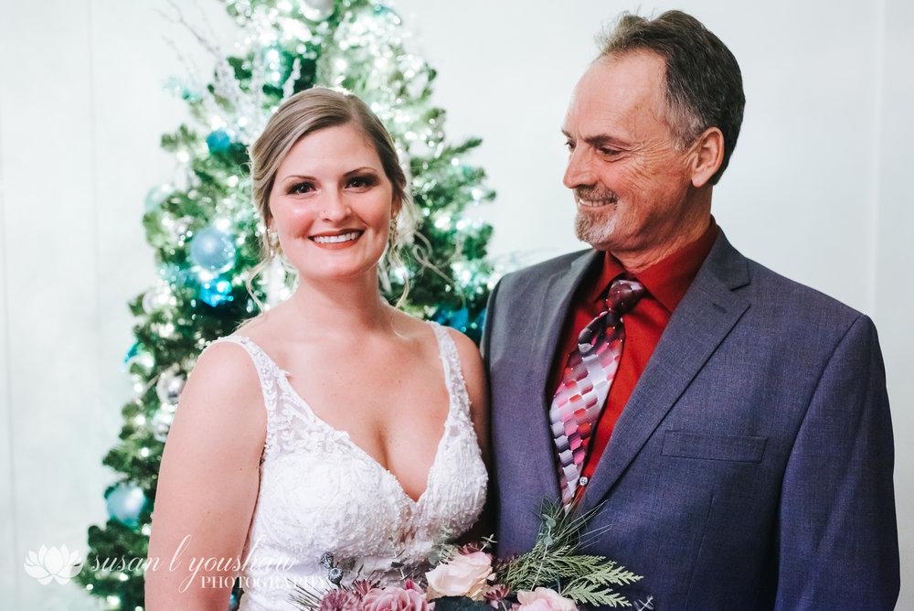 BLOG Aarika and Mitchell Neaffer 12-12-2018 SLY Photography LLC-29.jpg
