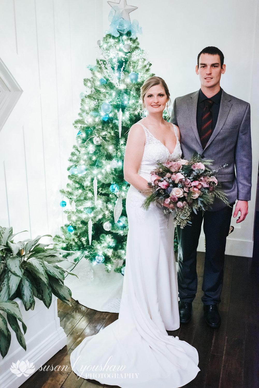 BLOG Aarika and Mitchell Neaffer 12-12-2018 SLY Photography LLC-31.jpg