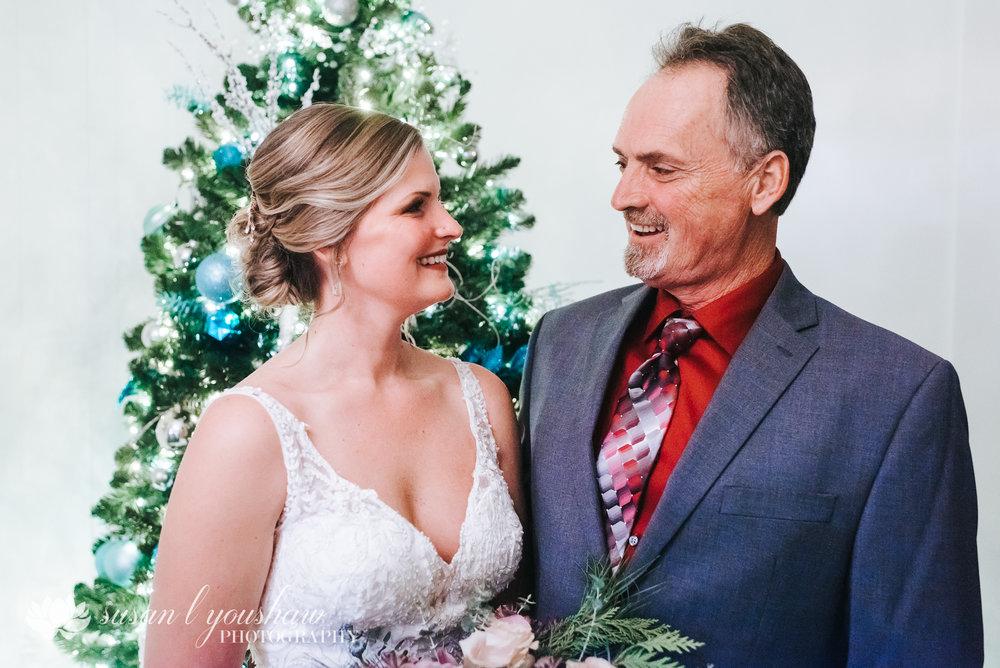 BLOG Aarika and Mitchell Neaffer 12-12-2018 SLY Photography LLC-30.jpg