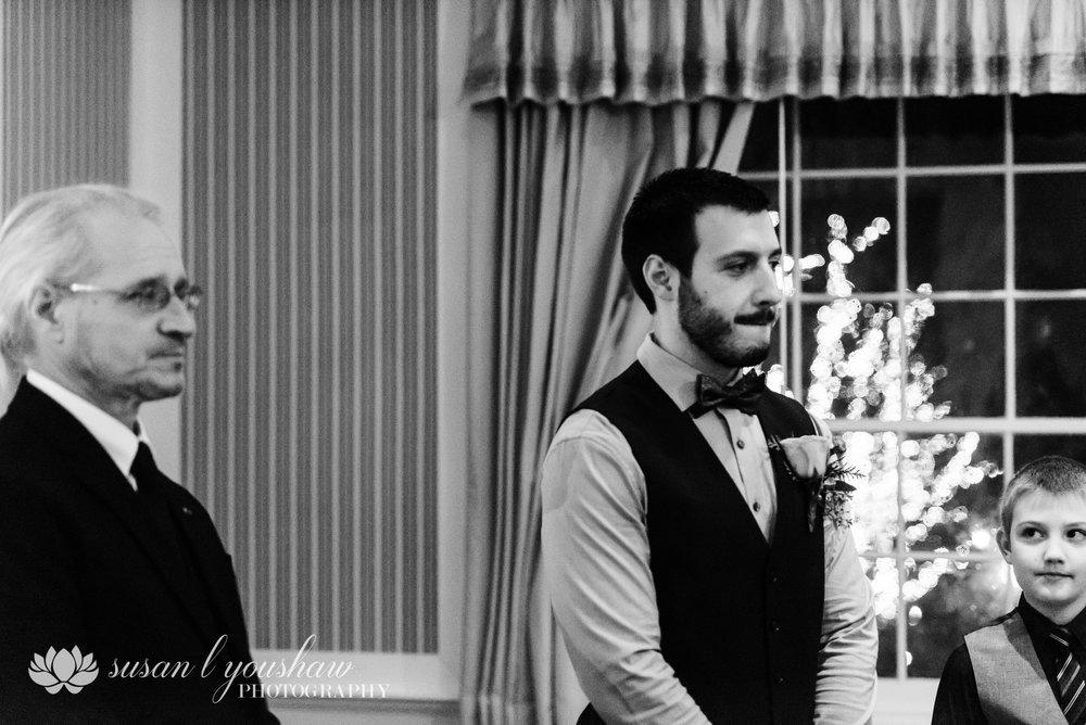 BLOG Aarika and Mitchell Neaffer 12-12-2018 SLY Photography LLC-35.jpg