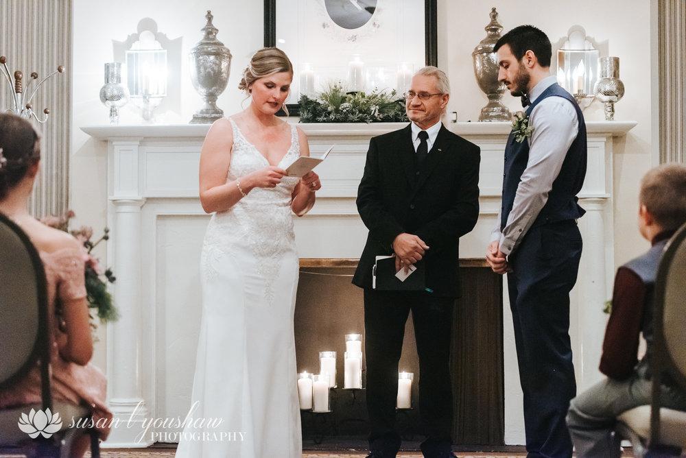 BLOG Aarika and Mitchell Neaffer 12-12-2018 SLY Photography LLC-43.jpg
