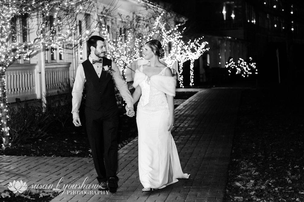BLOG Aarika and Mitchell Neaffer 12-12-2018 SLY Photography LLC-54.jpg