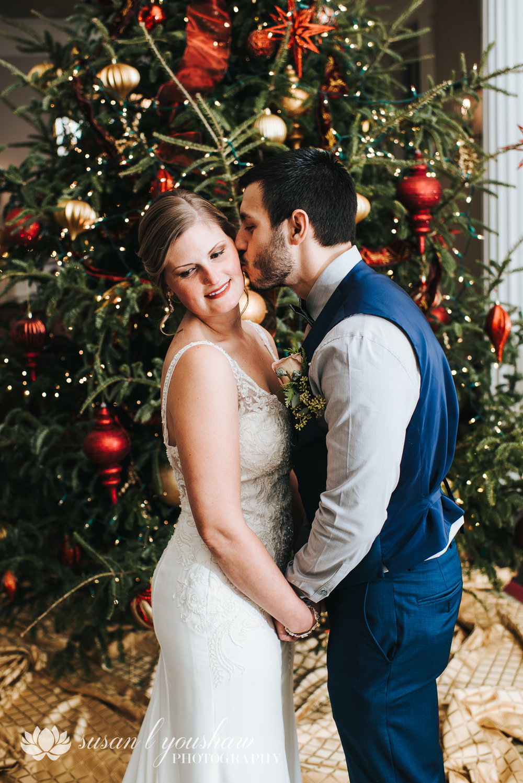 BLOG Aarika and Mitchell Neaffer 12-12-2018 SLY Photography LLC-56.jpg