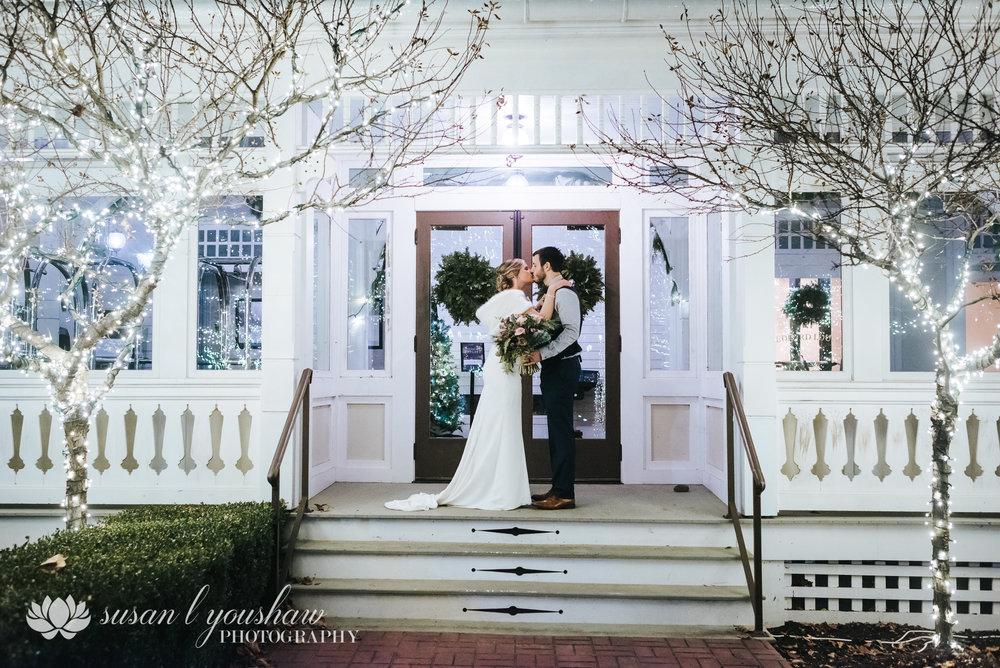 BLOG Aarika and Mitchell Neaffer 12-12-2018 SLY Photography LLC-57.jpg
