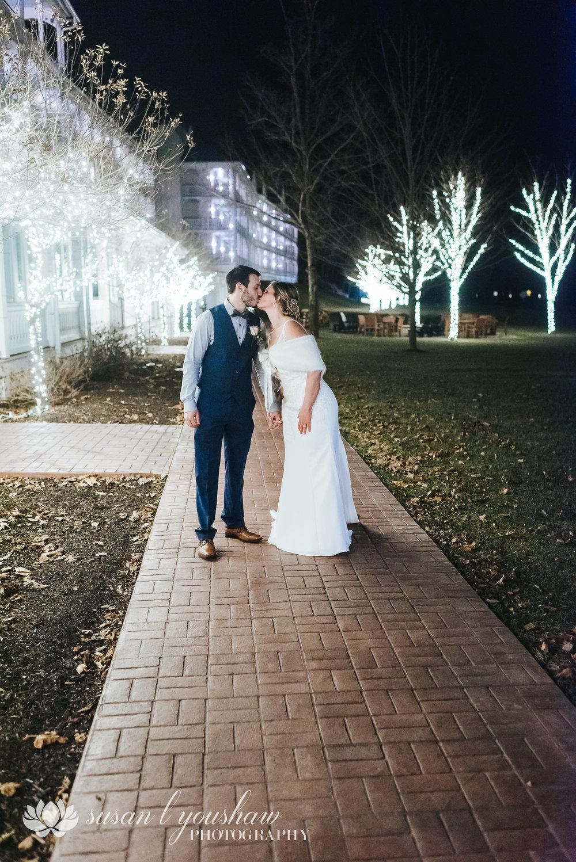 BLOG Aarika and Mitchell Neaffer 12-12-2018 SLY Photography LLC-58.jpg