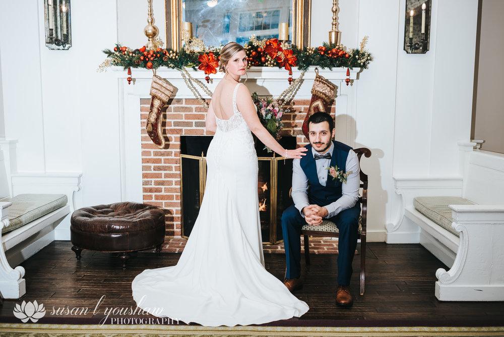 BLOG Aarika and Mitchell Neaffer 12-12-2018 SLY Photography LLC-61.jpg