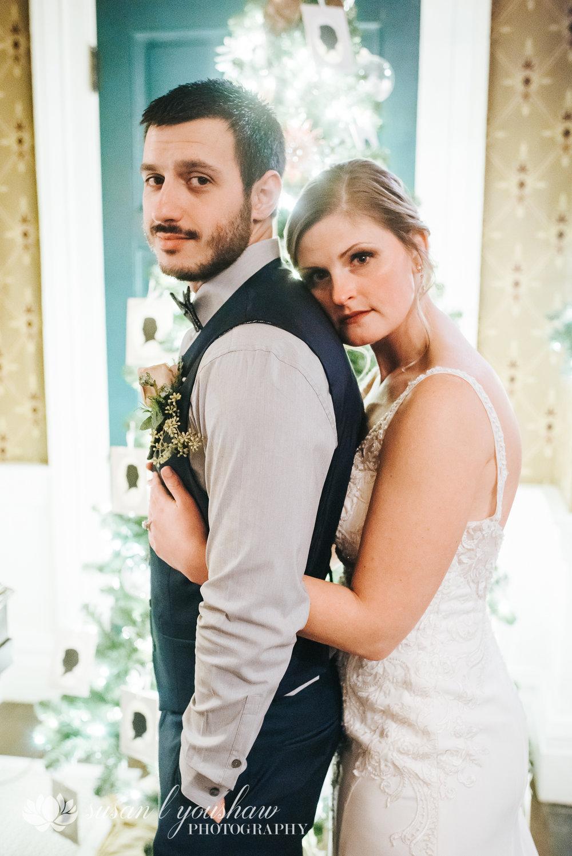 BLOG Aarika and Mitchell Neaffer 12-12-2018 SLY Photography LLC-66.jpg