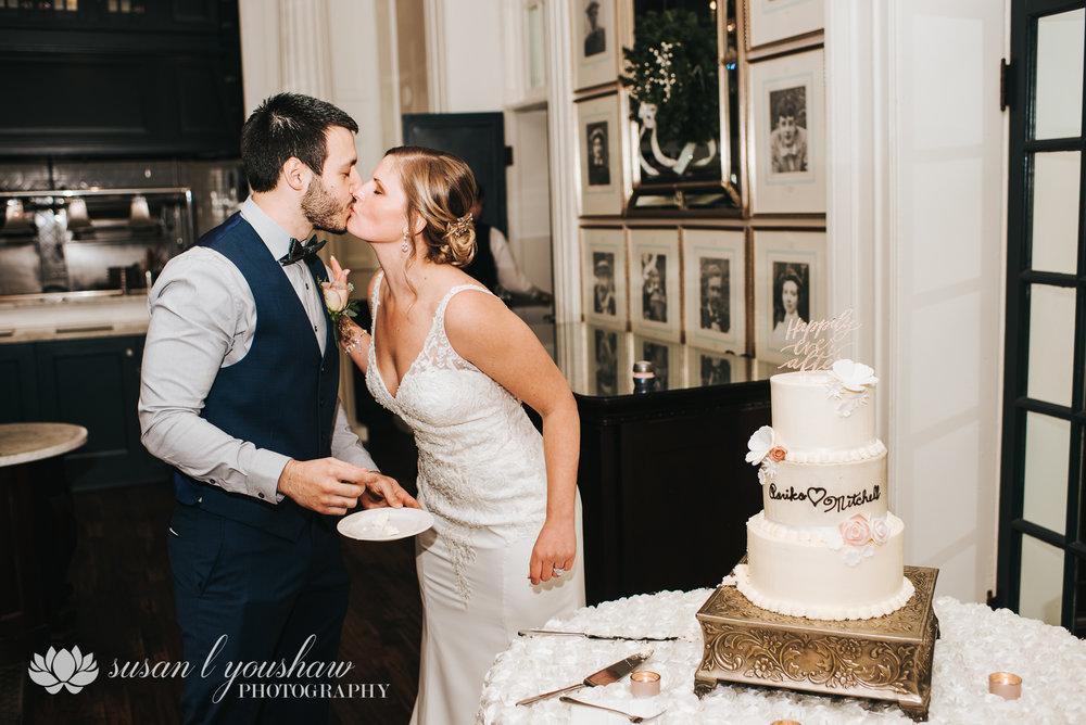 BLOG Aarika and Mitchell Neaffer 12-12-2018 SLY Photography LLC-75.jpg