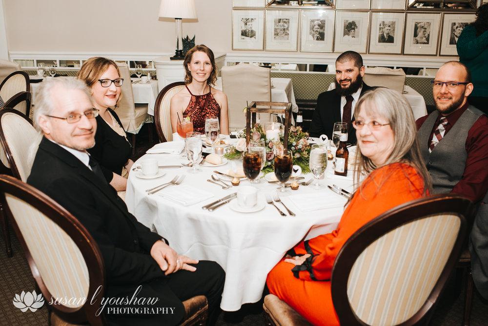 BLOG Aarika and Mitchell Neaffer 12-12-2018 SLY Photography LLC-77.jpg
