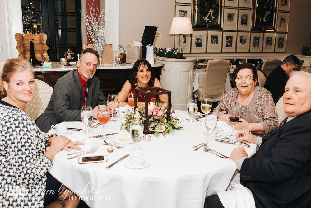 BLOG Aarika and Mitchell Neaffer 12-12-2018 SLY Photography LLC-79.jpg