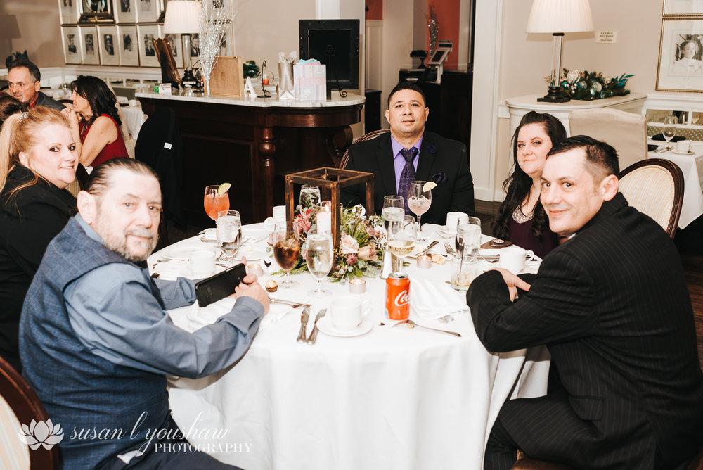 BLOG Aarika and Mitchell Neaffer 12-12-2018 SLY Photography LLC-80.jpg
