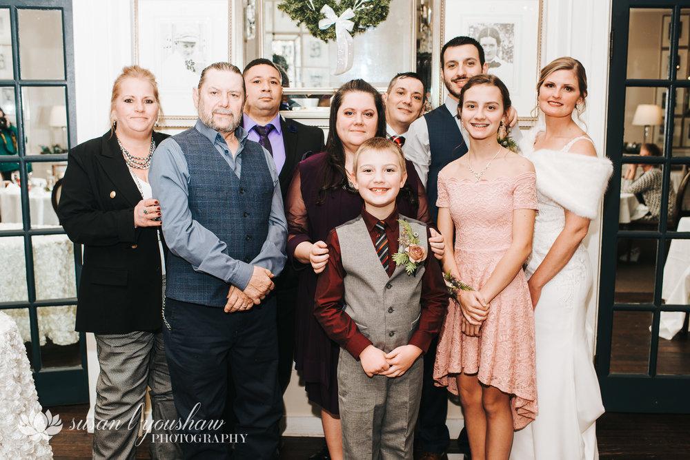 BLOG Aarika and Mitchell Neaffer 12-12-2018 SLY Photography LLC-82.jpg