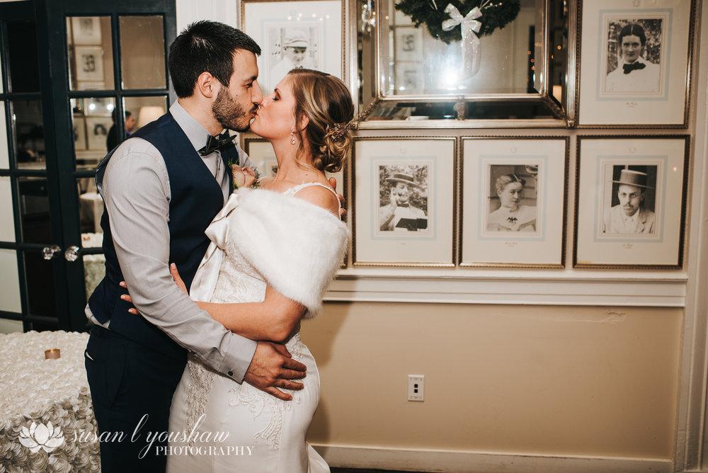 BLOG Aarika and Mitchell Neaffer 12-12-2018 SLY Photography LLC-86.jpg