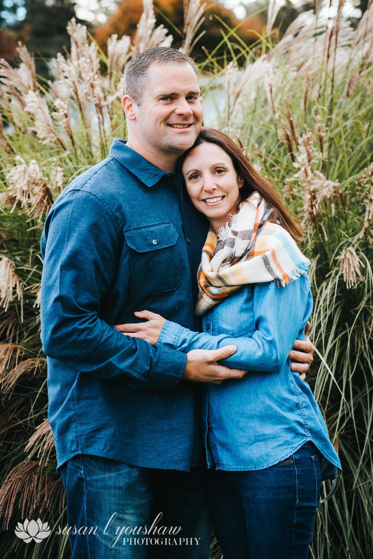 Blog Jess Hescox 10-21-2018 SLY Photography LLC-10.jpg