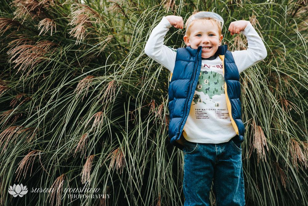 Blog Jess Hescox 10-21-2018 SLY Photography LLC-16.jpg
