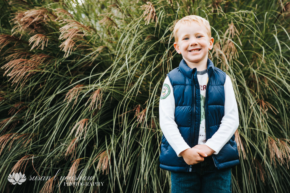 Blog Jess Hescox 10-21-2018 SLY Photography LLC-17.jpg