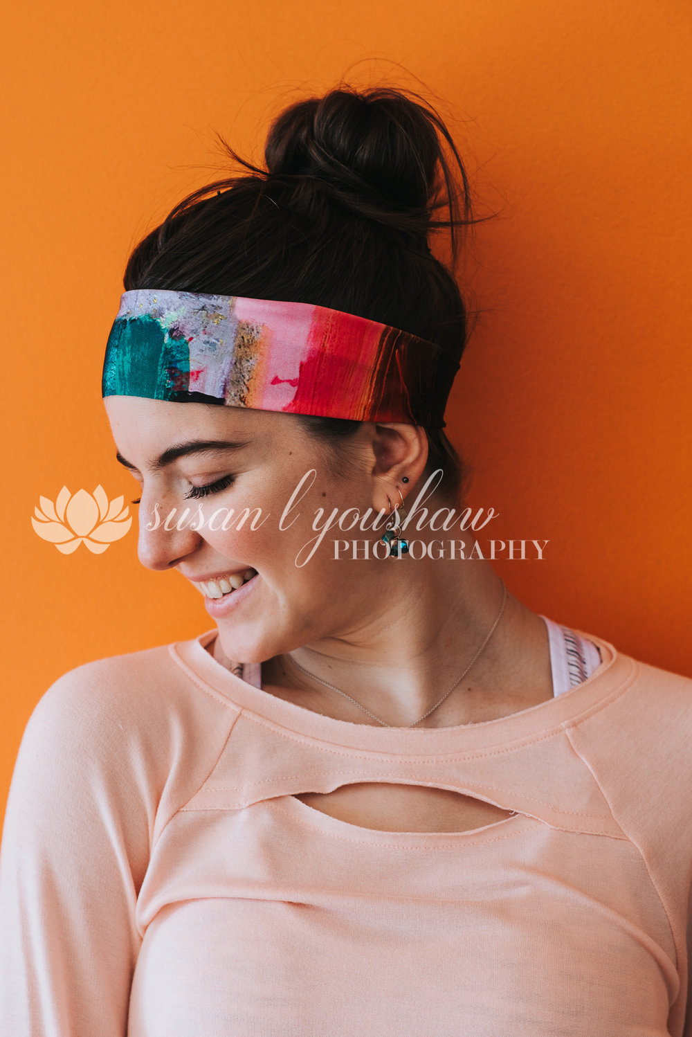 BLOG fox hollow boutique 02-03-2019 sly photography-20.jpg