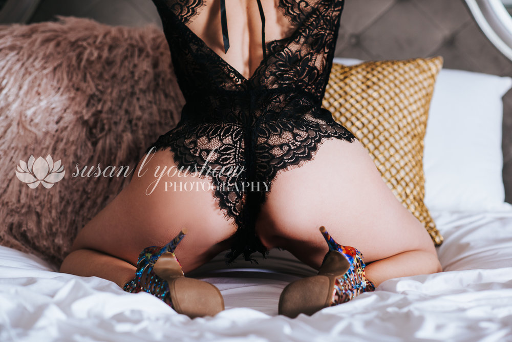 boudoir miss g 11-20-2018 SLY Photography LLC-7.jpg