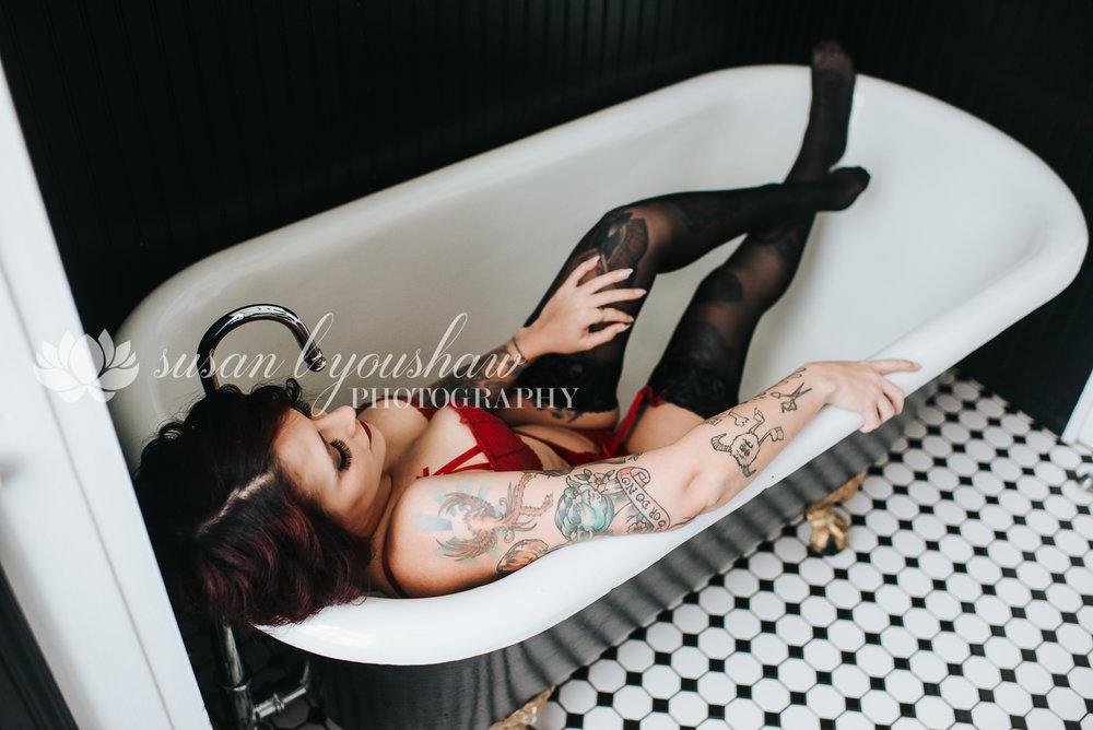 Vakentine Boudoir 01-12-2019 sly photography -2.jpg