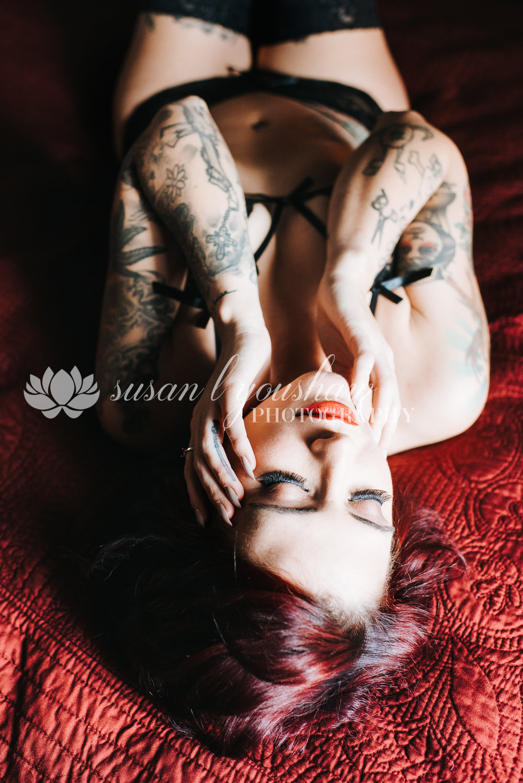 Vakentine Boudoir 01-12-2019 sly photography -5.jpg