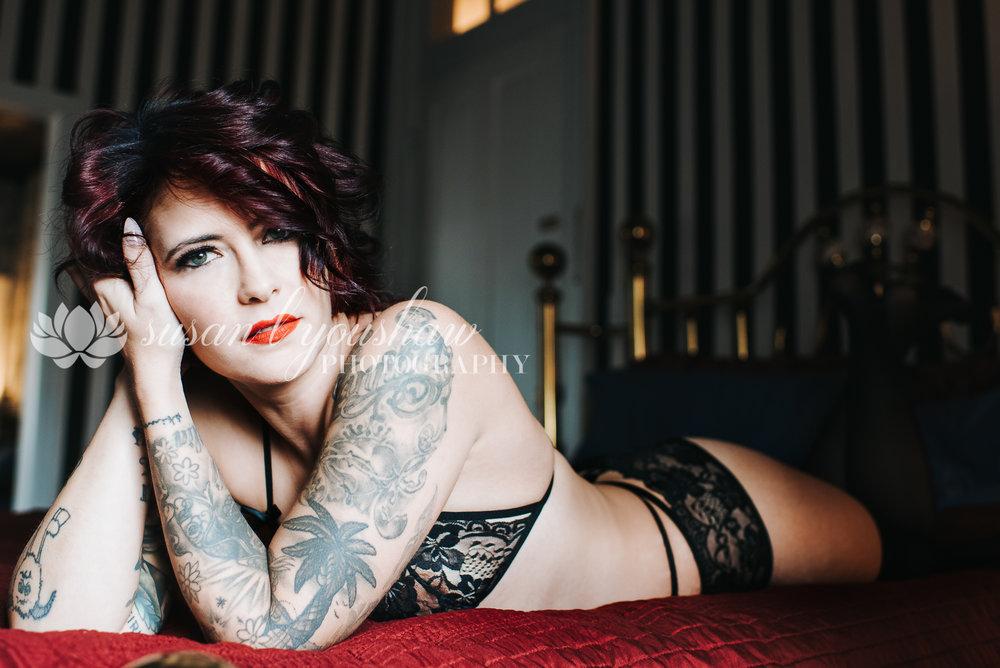 Vakentine Boudoir 01-12-2019 sly photography -6.jpg