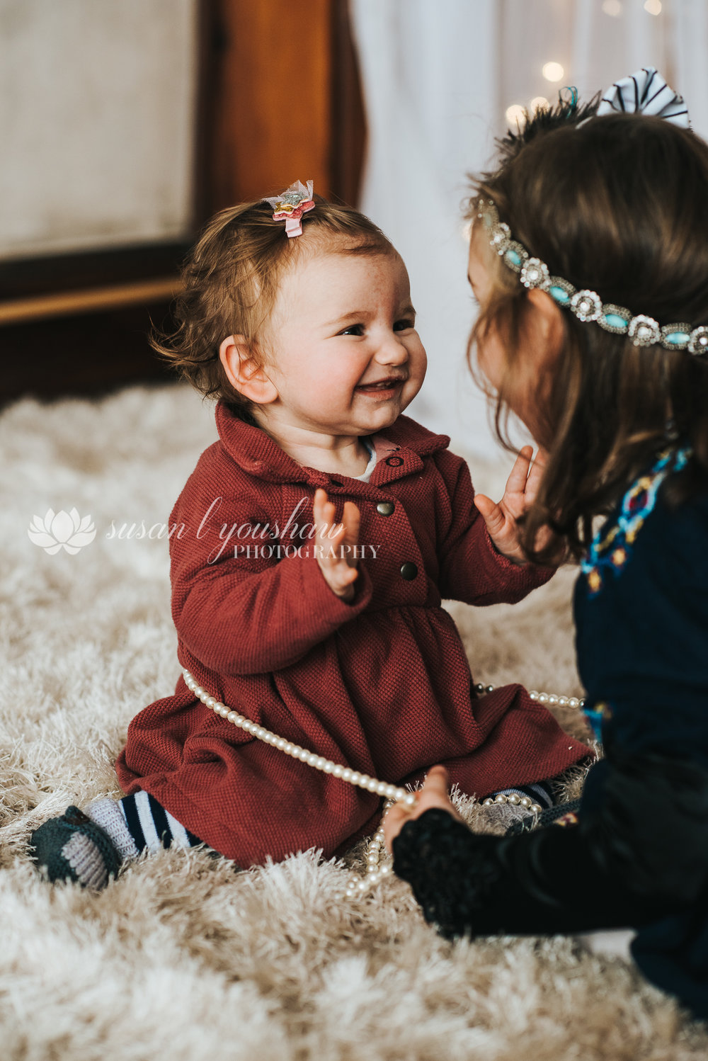 Children portraits lucia and gulia 01-06-2019 slyp photography llc-7.jpg