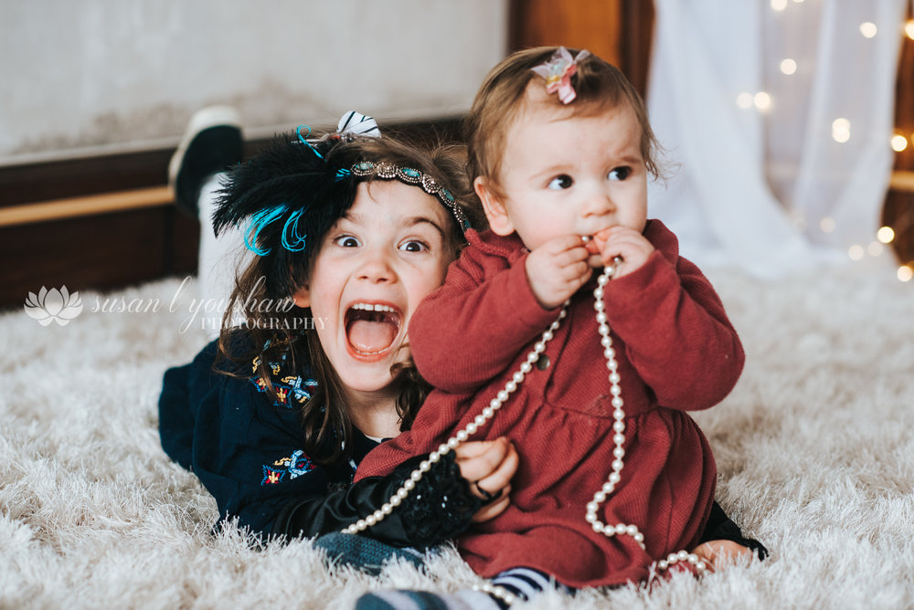 Children portraits lucia and gulia 01-06-2019 slyp photography llc-10.jpg