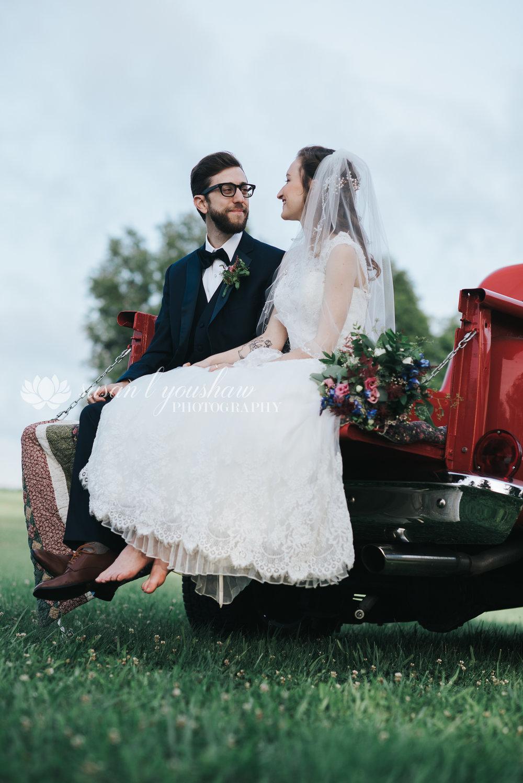Wedding photograpy Clearridge Event Center-1.jpg