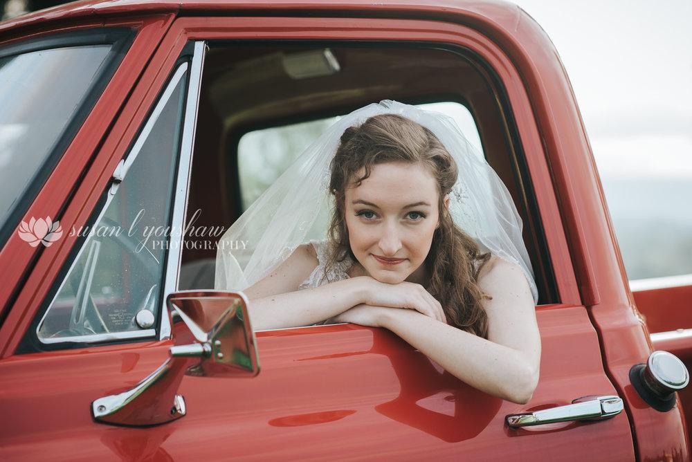 Wedding photograpy Clearridge Event Center-3.jpg