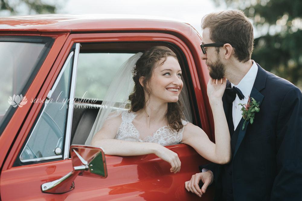 Wedding photograpy Clearridge Event Center-4.jpg