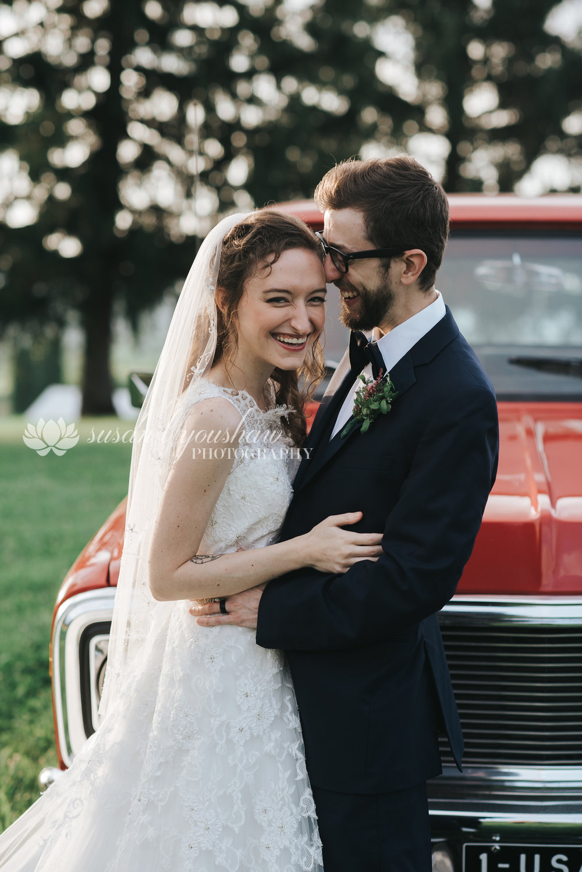 Wedding photograpy Clearridge Event Center-5.jpg